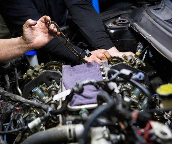 Repair-Image.jpg